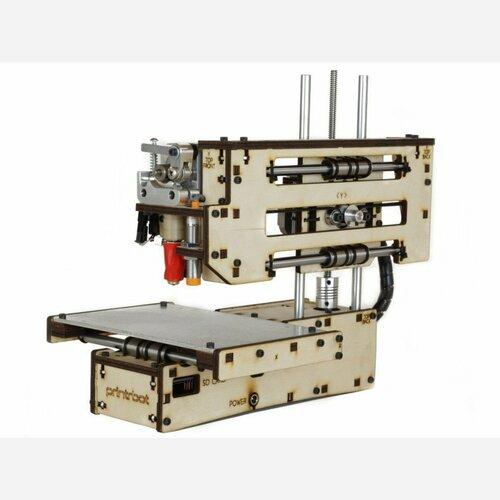 Printrbot Simple Kit - 1405 Model