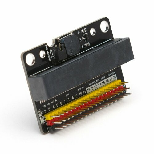 Micro:bit Expansion Board Adapter