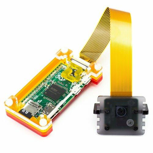 Camera Cable - Raspberry Pi Zero edition