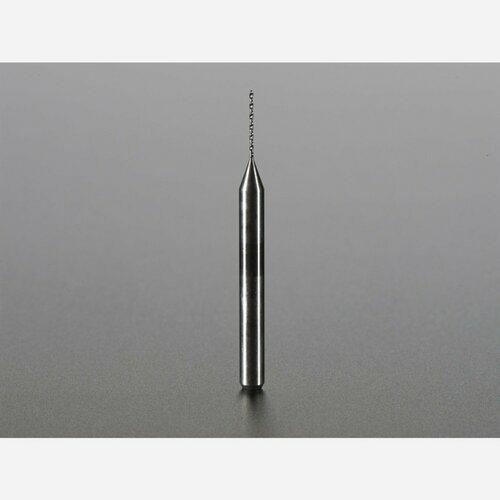 Carbide PCB Drill Bit - 0.5mm