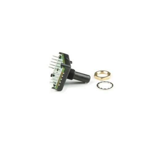 Bourns Absolute Encoder (EAW0J-B24-AE0128L)