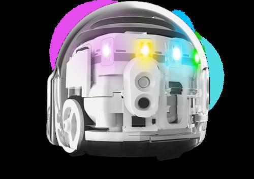 Ozobot Evo Value Bundle
