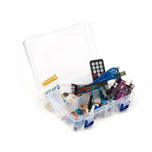 Little Bird Arduino 24 Project Kit