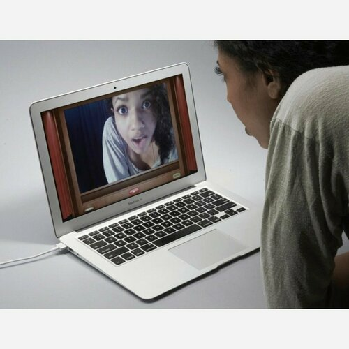 Webcam Cover-Ups - pack of 10