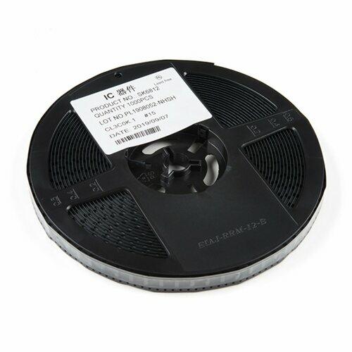 SMD LED - RGB WS2812B (Whole Reel)