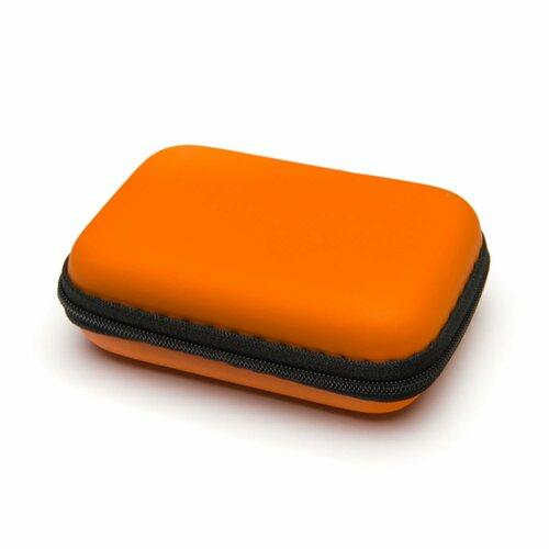 Maker Case 12cm