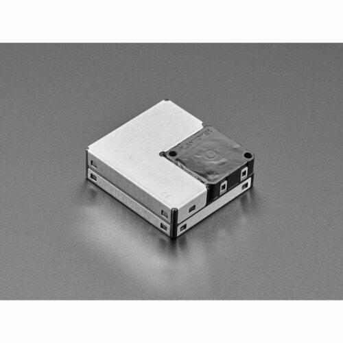 PM2.5 Air Quality Sensor with I2C Interface - PMSA003I