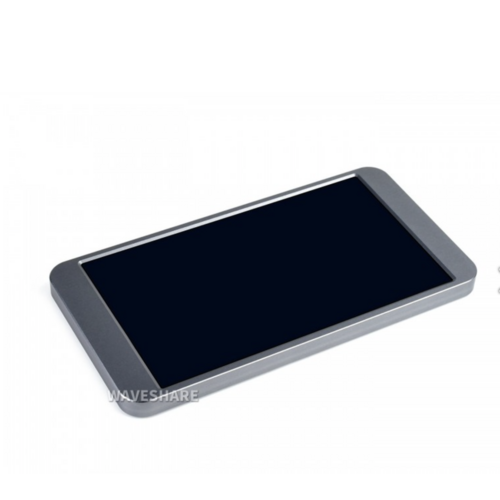7inch Universal Portable Touch Monitor