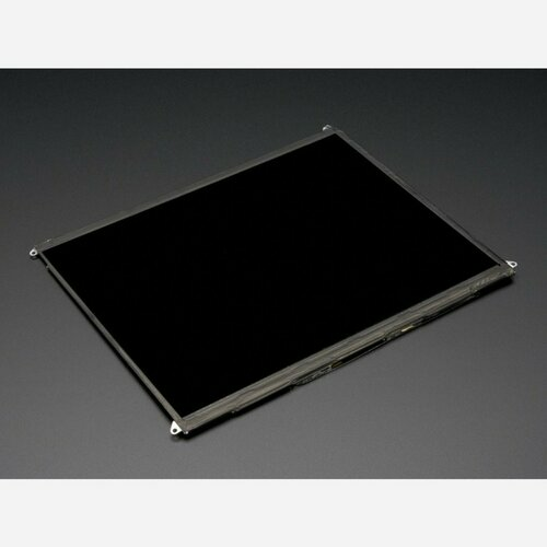 LG LP097QX1 - iPad 3/4 Retina Display