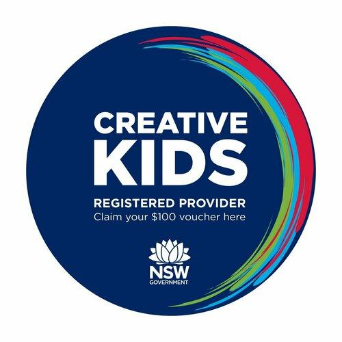 Creative Kids Arduino Coding Kit