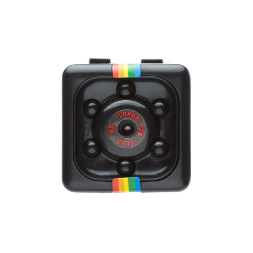1080P Mini Night Vision DV Video Recorder