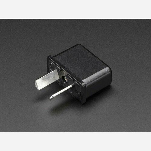 Australian Plug Power Adapter