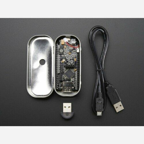 IOIO Mint - Portable Android Development Kit