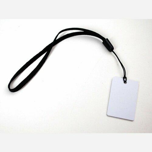 13.56MHz RFID/NFC Charm [1KB]