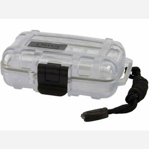 Small waterproof OtterBox [1000]