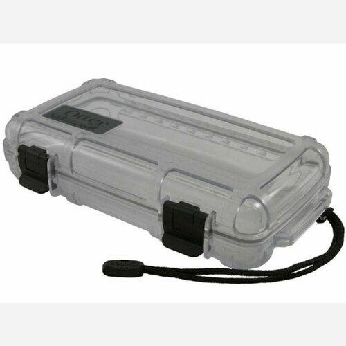 Large waterproof OtterBox [3000]
