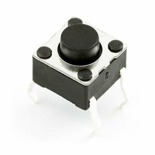 Mini Pushbutton Switch