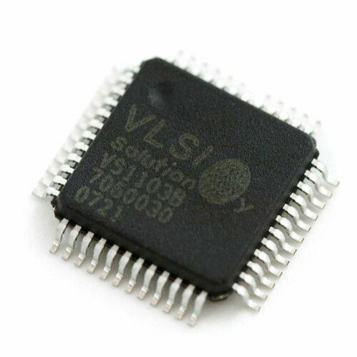 MP3 Codec IC - VS1103B