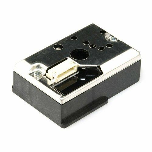 Optical Dust Sensor - GP2Y1010AU0F