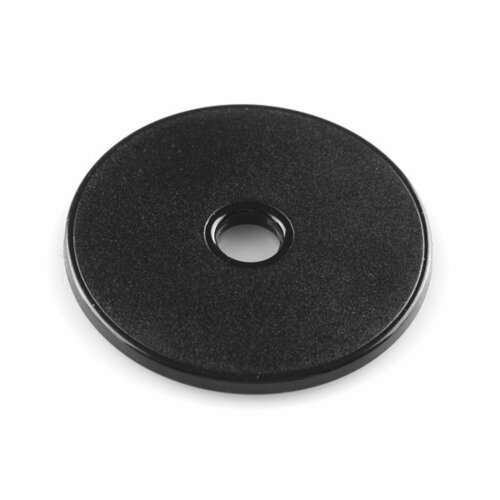 RFID Tag - ABS Token MIFARE Classic® 1K (13.56 MHz)