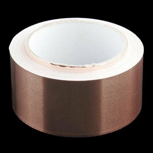 Copper Tape - 2 (50ft)