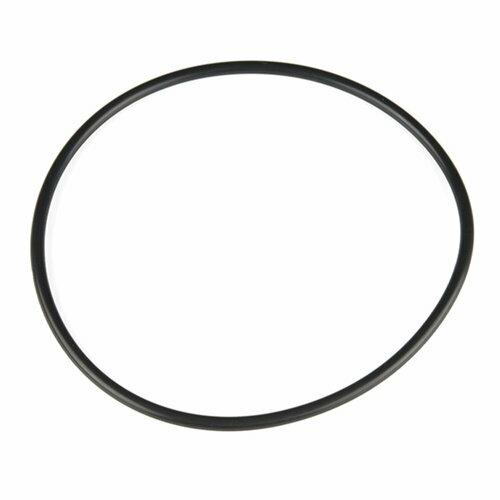Smooth Belt - 1/8D (4.0 ID)