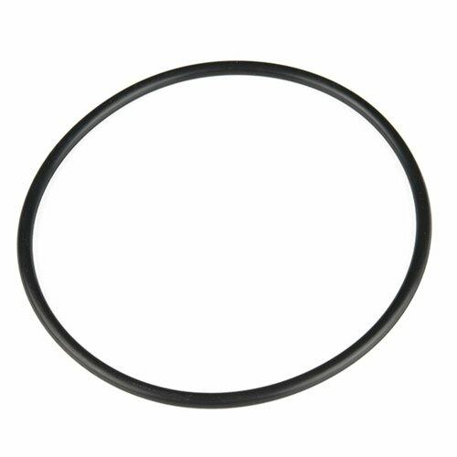 Smooth Belt - 1/8D (3.5 ID)