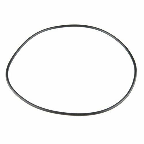 Smooth Belt - 1/8D (7.0 ID)