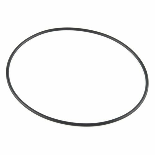 Smooth Belt - 1/8D (6.0 ID)