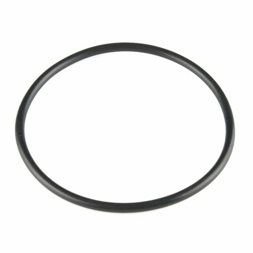 Smooth Belt - 1/8D (2.5 ID)