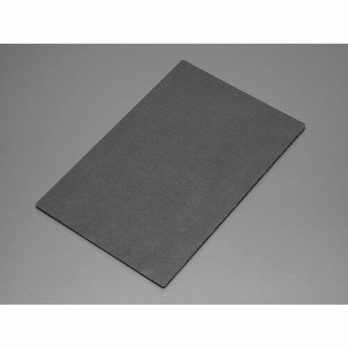 PRINTinZ Skin for Flashforge - 152mm x 232mm