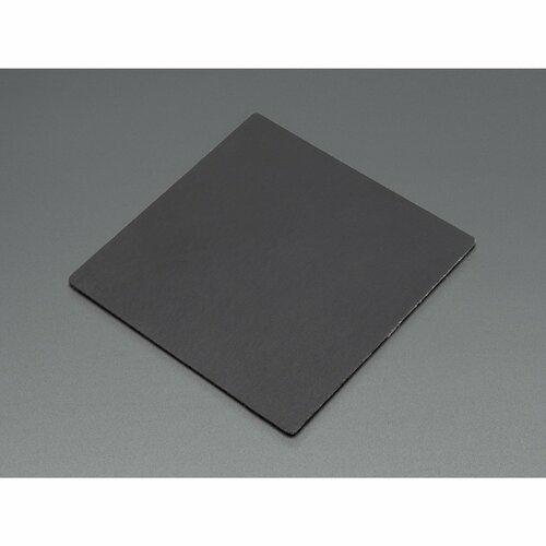 PRINTinZ Skin for Micro 3D Printer - 116mm x 116mm