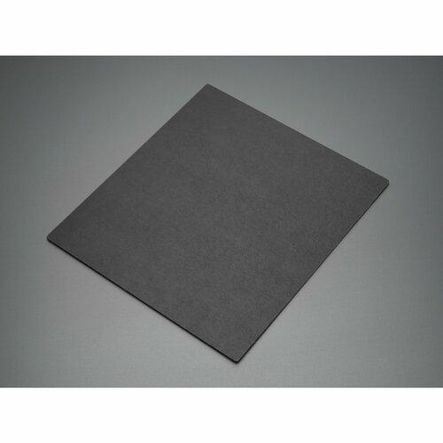 PRINTinZ Skin for Ultimaker - 229mm x 257mm