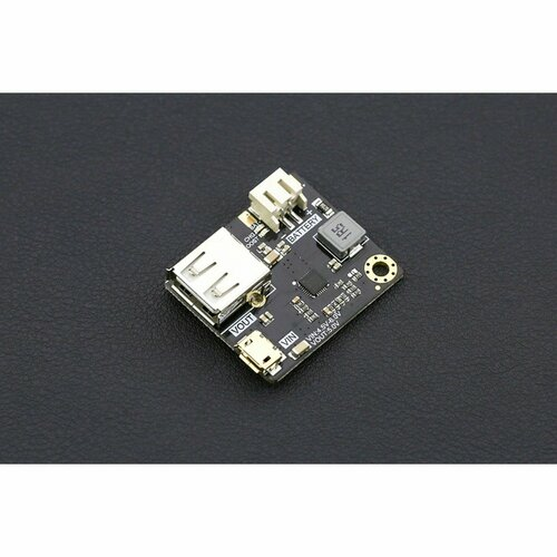 MP2636 Power Booster  Charger Module