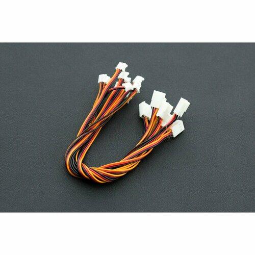 Gravity Sensor Cable For LattePanda (10 Pack)