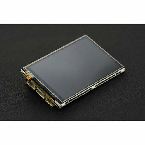 3.5 TFT Touchscreen for Raspberry Pi
