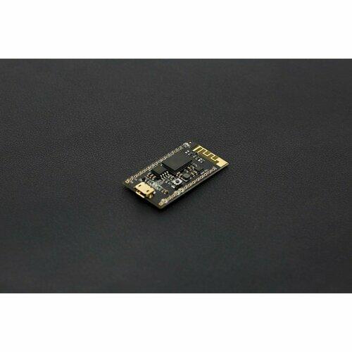 DFRobot CurieNano - A nano Genuino/Arduino 101 Board