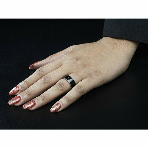 RFID / NFC Smart Rings - Multiple Sizes - NTAG213
