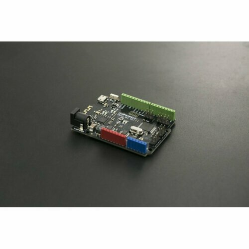 Bluno M3 -  A STM32 with Bluetooth 4.0 (Arduino Compatible)