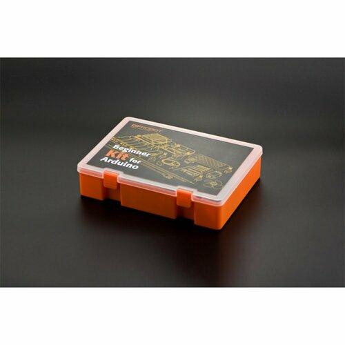 Beginner Kit for Arduino Uno