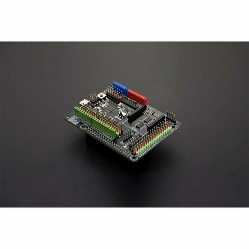 Arduino Shields for Raspberry Pi B+/2B/3B