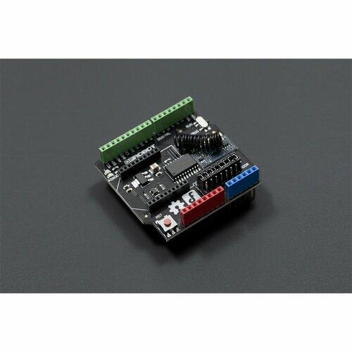 Arduino RF Shield (315Mhz)