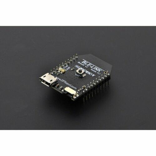 Bluno Bee - Turn Arduino to Bluetooth 4.0 (BLE) Board
