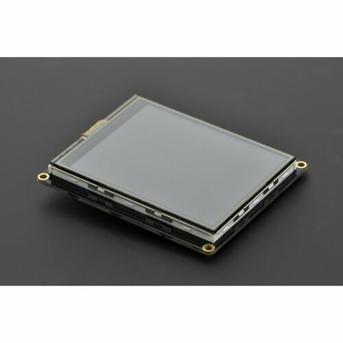 2.8 USB TFT Touch Display Screen for Raspberry Pi
