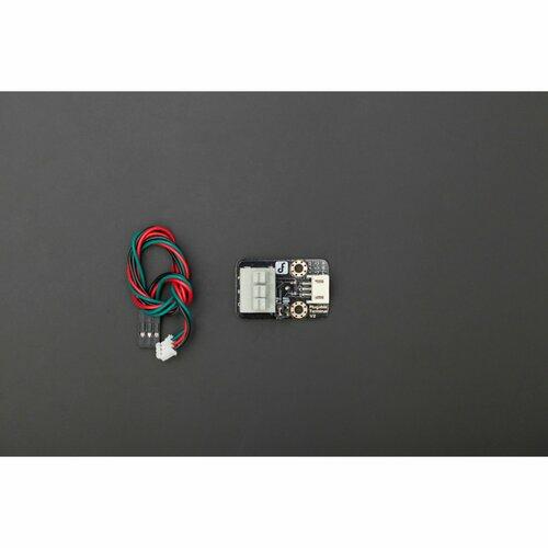Gravity:Terminal Sensor Adapter V2.0