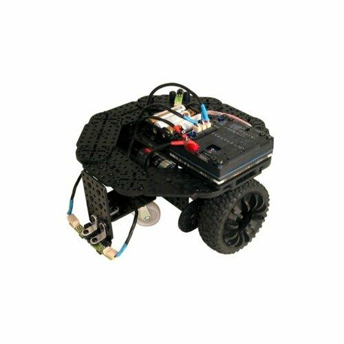 Multiplo Robot Starter Kit