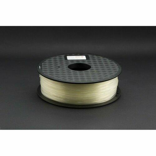 Superior 1.75mm PLA - Crystal (1kg)