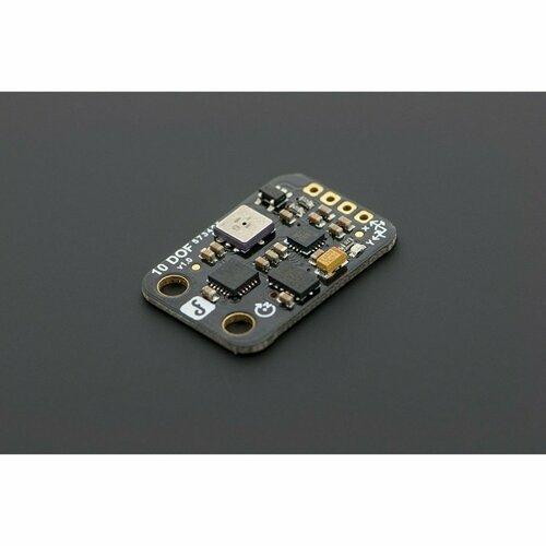 10 DOF Mems IMU Sensor (Arduino Compatible)