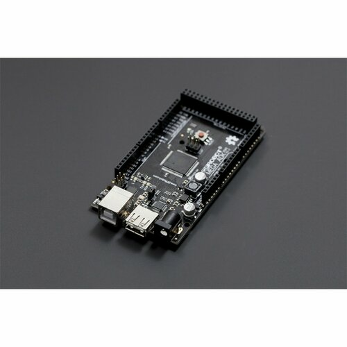 DFRduino MEGA ADK (Arduino Compatible)