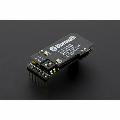 Bluetooth 2.0 Module V3 For Arduino